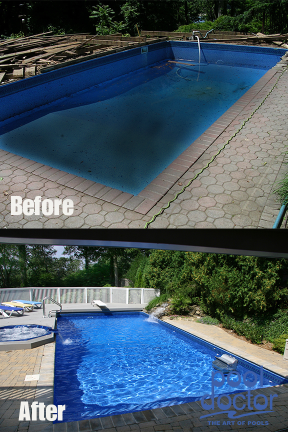 Before-and-after-1