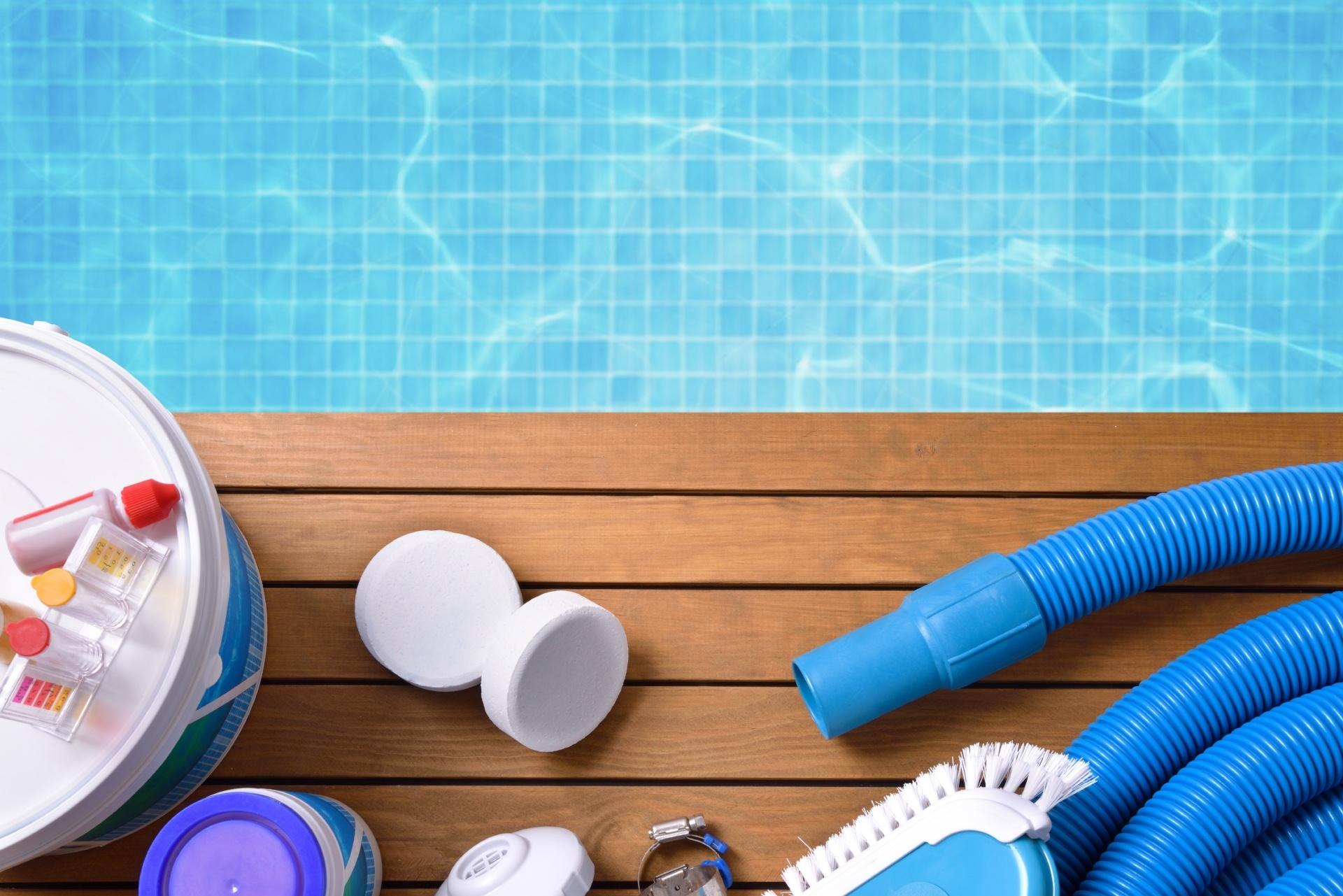 Pool Products-257669-edited.jpg