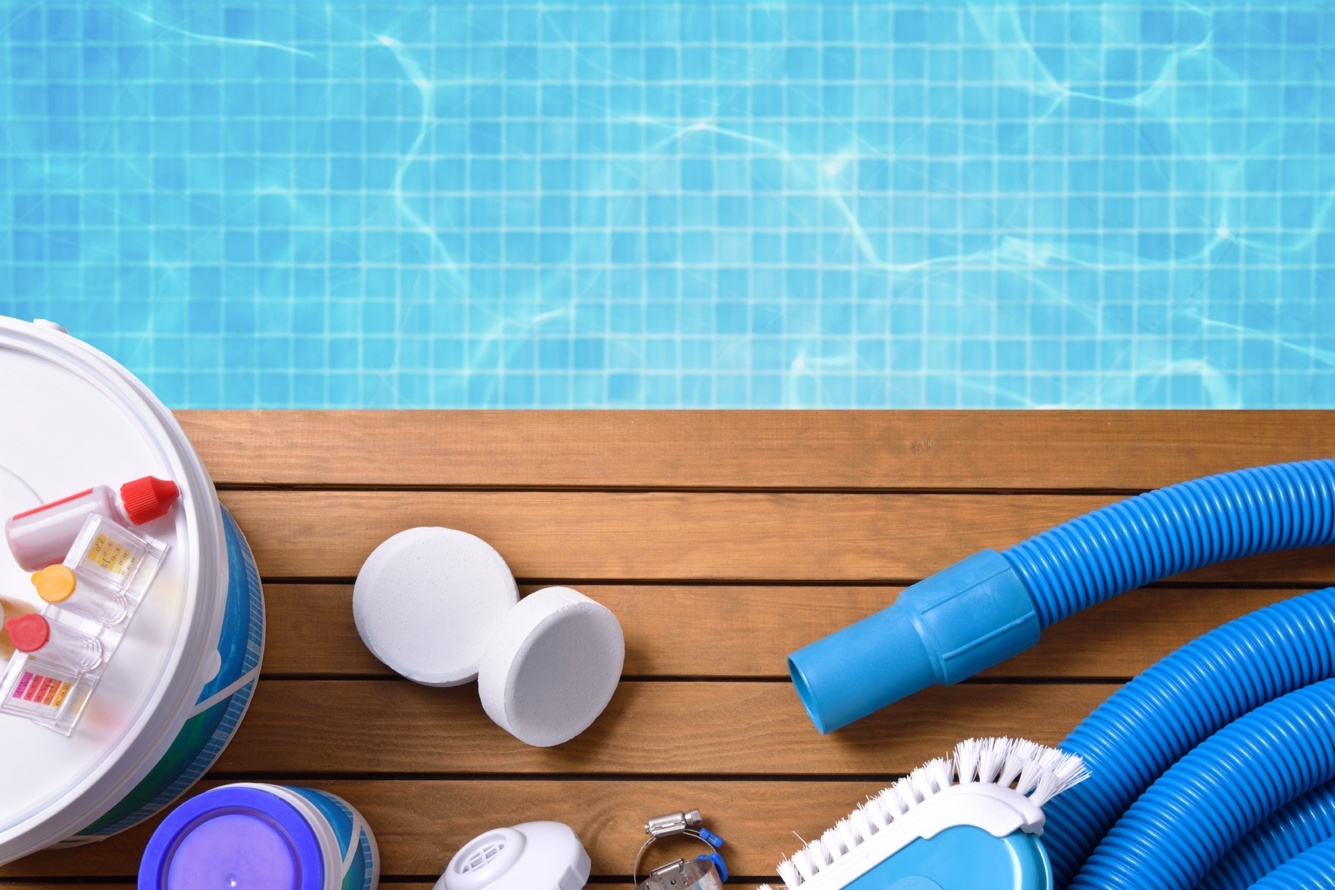 Pool Products-257669-edited.jpg