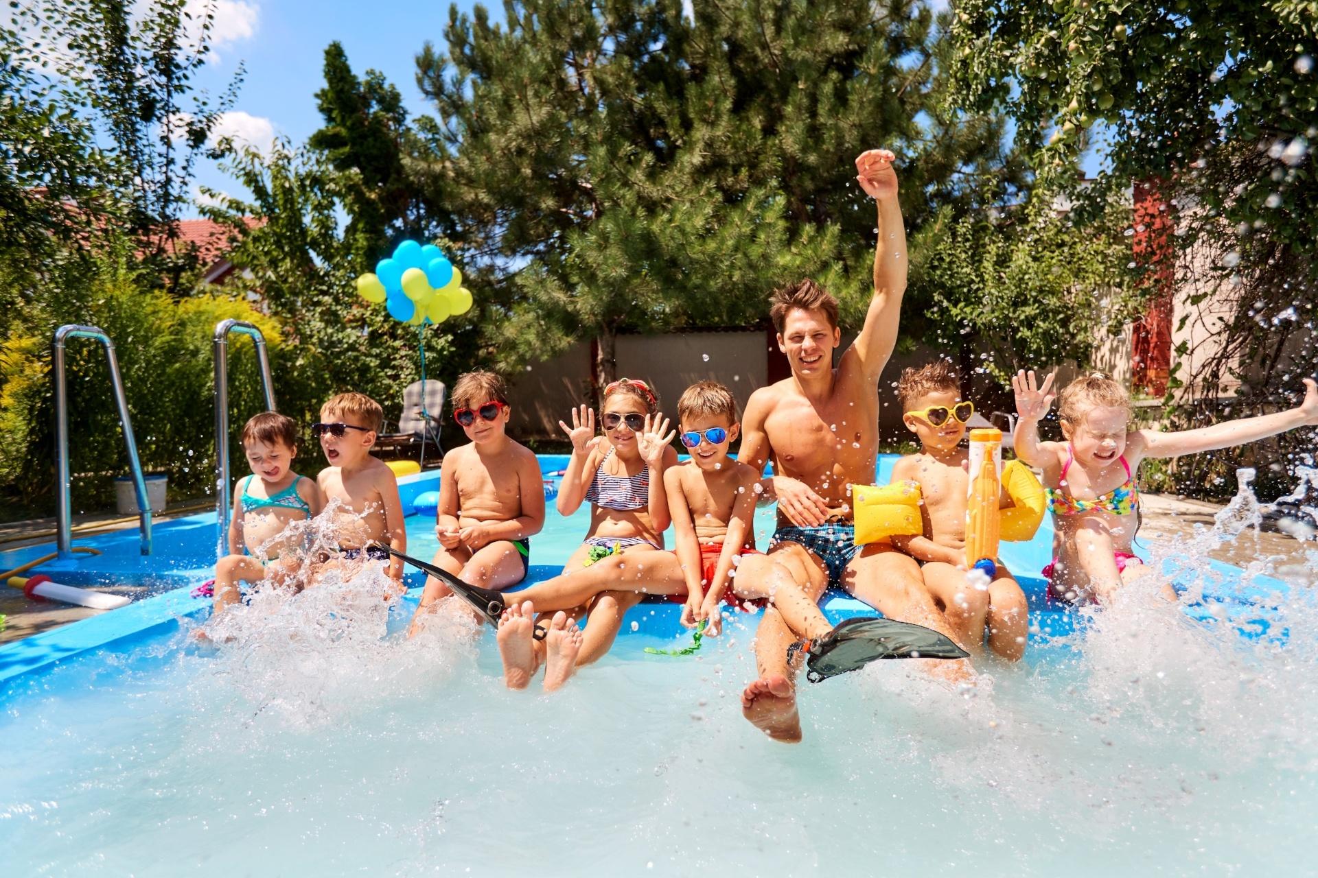 Pool Services Repairs Installations-150236-edited.jpg