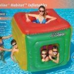Cobe Float
