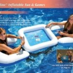 Gamestation Float