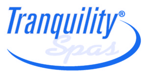Tranquility-Spas-Logo-with-COPYRIGHT-copy-300x155