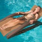 Terrasol In Pool Float
