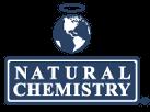 natural-chemistry-logo