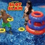 Slot Slam