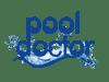 logo-new-2018